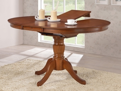 Обеденный стол 2061 Шоколад