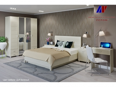 Спальня Камелия набор 7