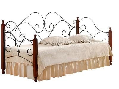 Кровать Sonata Day Bed