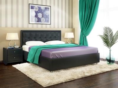 Кровать Амелия Ideal 318