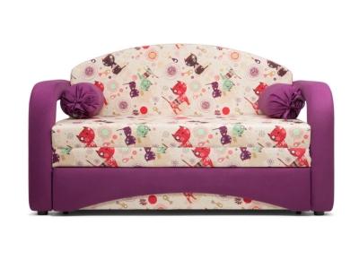 Кресло-кровать Антошка артикул 10303