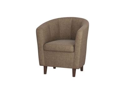 Кресло Шелби Виола 05
