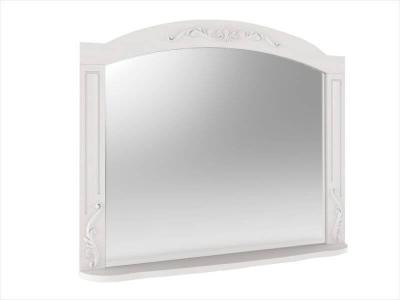 Зеркало Мария-Луиза №9