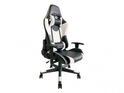 Компьютерное кресло 122 RC