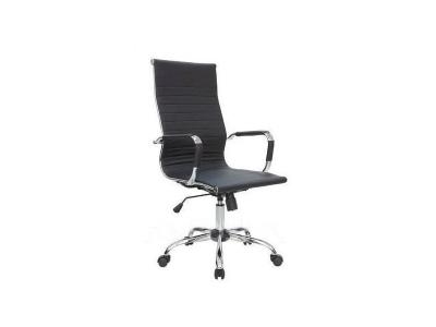 Компьютерное кресло 197 BLC черный