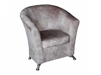Кресло для отдыха Гранд Эмили 5