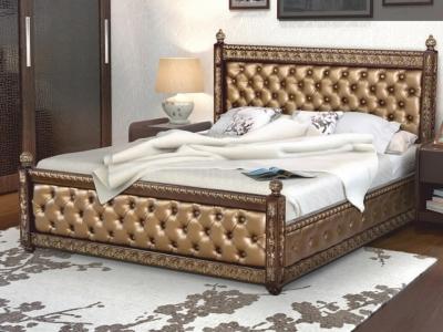Кровать Триумф