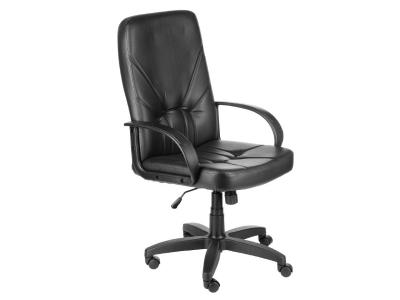 Компьютерное кресло AV 101 Менеджер Ультра кожзам