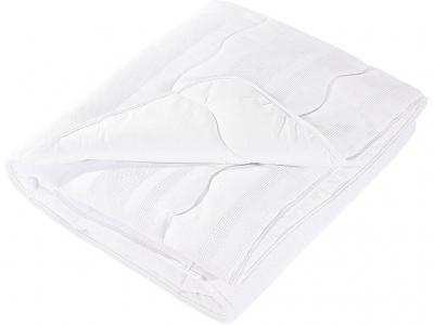 Одеяло SPA Tex Вискозное Волокно (Массажный Эффект) 140/205