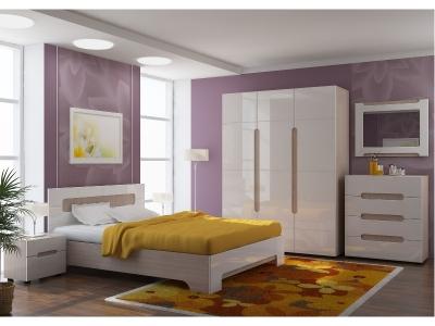 Спальня Палермо