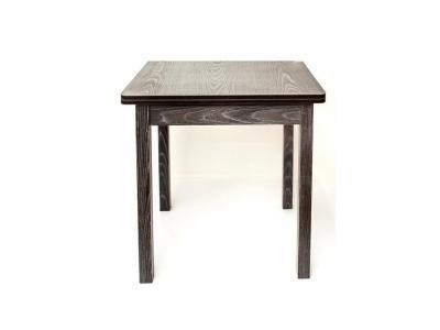 Стол ломберный 600х800 шпон