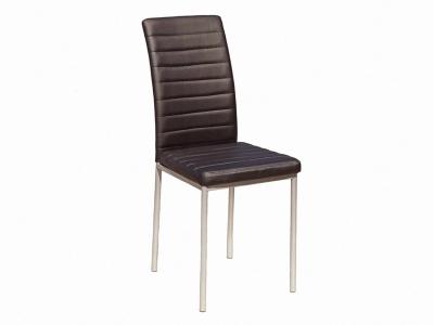 Кухонный стул Соренто плюс черный