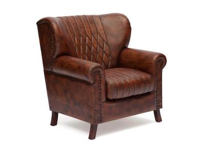 Кресло Secret De Maison Cherokee (mod. M-9001)