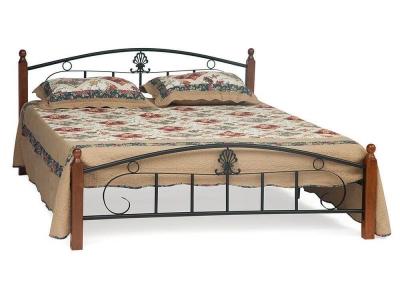 Кровать Румба 180х200 (at-203)