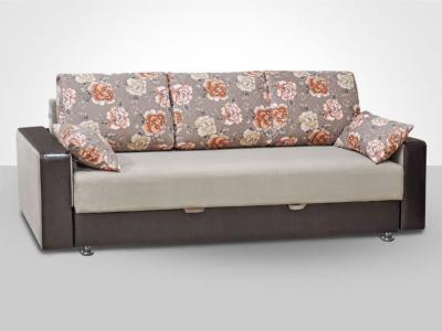 Диван-кровать Виктория 4