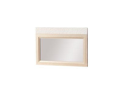 Зеркало Йорк ЙО-38.0-ЗЛ 900х600
