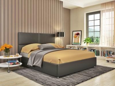 Кровать Жасмин Ideal 318